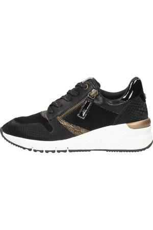 Tamaris Sneakers Laag