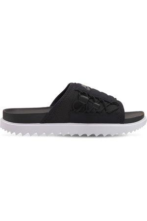 Nike Dames Outdoor Sandalen - Asuna Slide Sandals