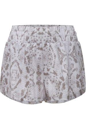 Varley Dames Korte broeken - Kallin Running Shorts