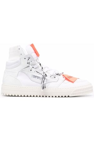 OFF-WHITE Heren Sneakers - Off-Court 3.0 sneakers