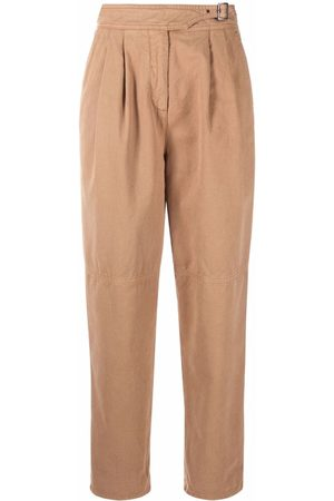 Etro Dames Bootcut - Casual tapered-leg jeans
