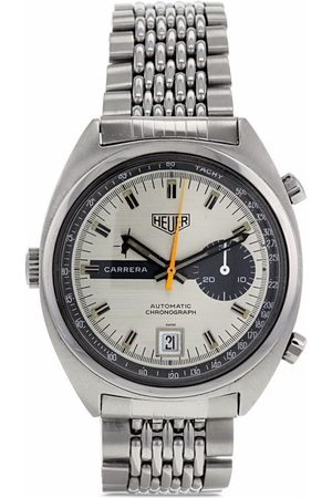 Tag Heuer 1970 pre-owned Carrera 38mm