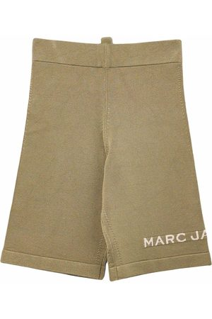 Marc Jacobs The Sport Shorts