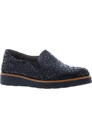 Cypres Dames Loafers - Instapschoenen 105928