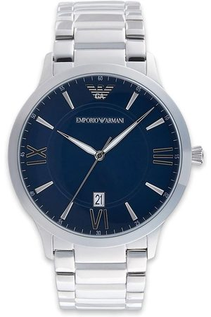 Emporio Armani Heren Horloges - Horloges Giovanni AR11227