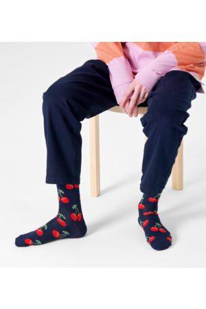 Happy Socks Sokken - Cherry Sock
