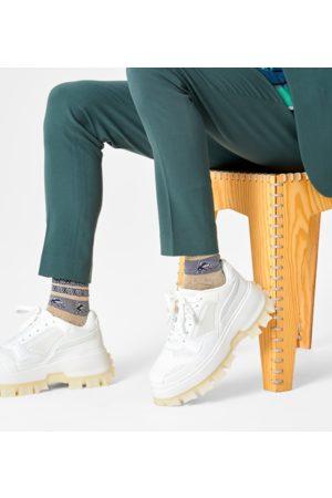 Happy Socks Sokken - Dressed Flee Fly Sock