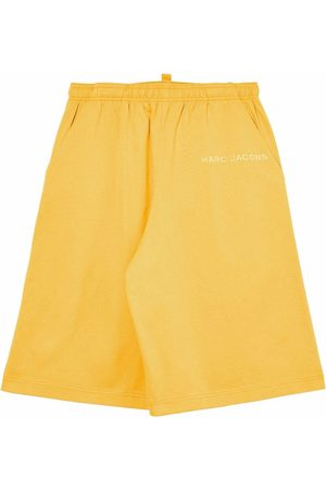 Marc Jacobs The T-Shorts knee-length shorts