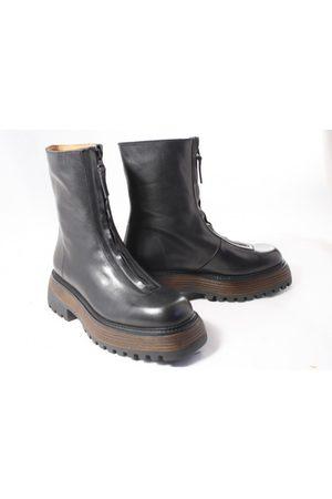 Toral Dames Bikerboots - 12707 biker boots
