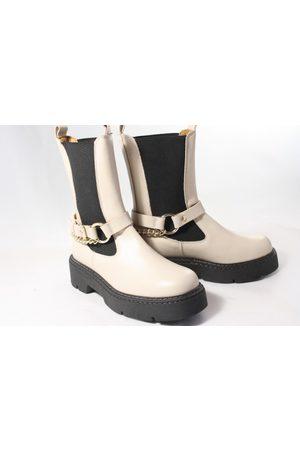 Toral Dames Bikerboots - 12790 biker boots
