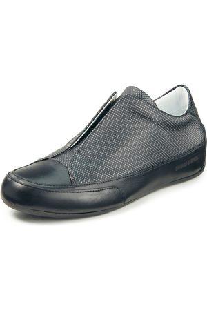 Candice Cooper Sneakers Paloma kalfsnappaleer Van