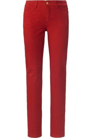 Mac Jeans Dream Skinny smalle pijpen Van
