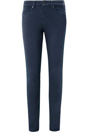 Mac Jeans Dream Skinny smalle pijpen Van denim