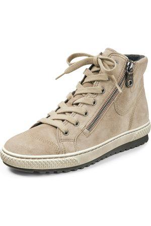 Gabor Sneakers Van