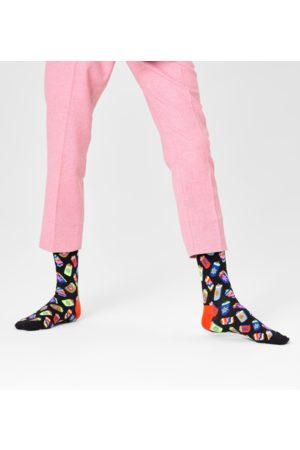 Happy Socks Can Sock