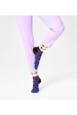 Happy Socks Noomi Crew Sock