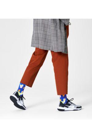 Happy Socks Sokken - Take Out Sock