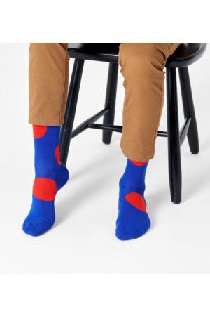 Happy Socks Sokken - Jumbo Dot Sock