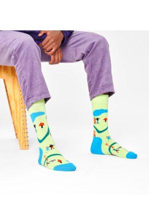 Happy Socks Walk In The Park Sock