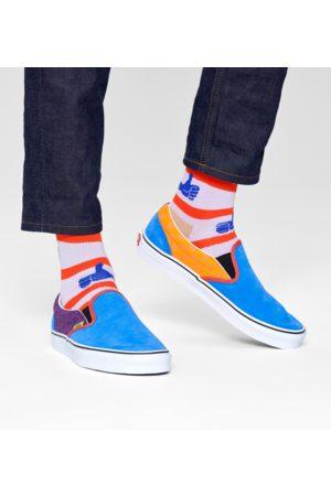 Happy Socks Sokken - Yaaay Sock