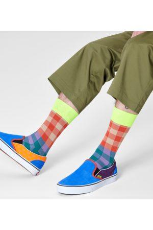 Happy Socks Electric Sock