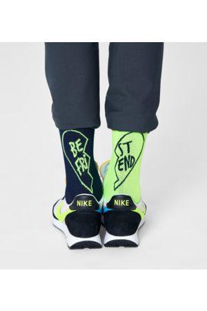 Happy Socks Bestie Sock