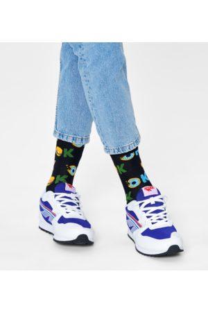 Happy Socks Sokken - Its Ok Sock