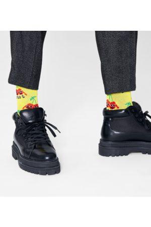 Happy Socks Sokken - Cherry Mates Sock