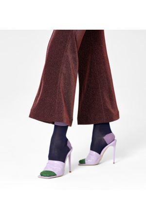 Happy Socks Sokken - Liza Ankle Sock