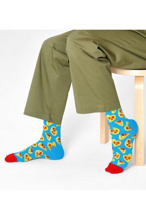 Happy Socks Sokken - Pizza Love Sock