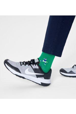 Happy Socks Sokken - Football Sock