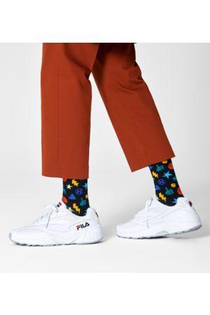 Happy Socks Sokken - Play It Sock