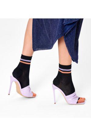 Happy Socks Ines Ankle Sock