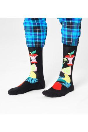 Happy Socks Fruit Stack Sock