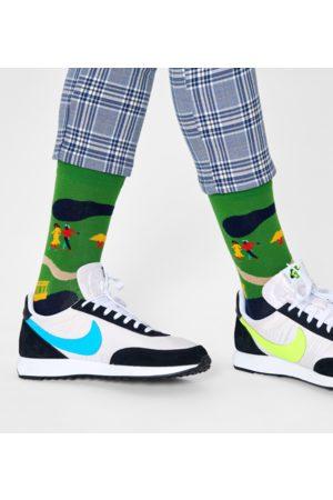 Happy Socks Sokken - Walk In The Park Sock