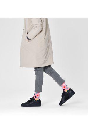 Happy Socks Sokken - Big Dot Sock