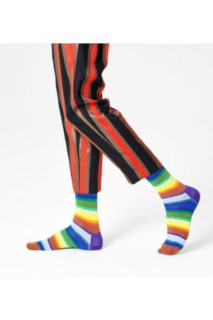 Happy Socks Gradient Sock