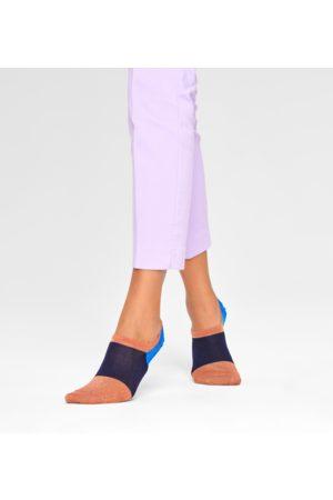 Happy Socks Sokken - Isa Invisible Sneaker Sock