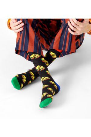 Happy Socks Sokken - Love Sandwich Sock