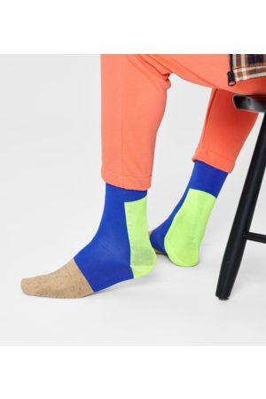 Happy Socks Sokken - Blocked Sock
