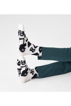 Happy Socks Sokken - Nightmare Sock