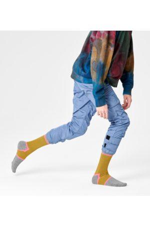 Happy Socks Sokken - Graphic 3/4 Crew Sock