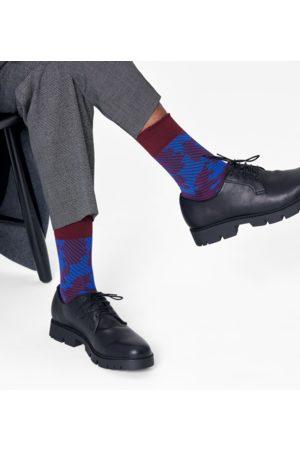 Happy Socks Sokken - Dressed Tech Sock
