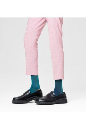 Happy Socks Dressed Block Stripe Sock