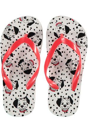 Zeeman 101 Dalmatiërs Kinder slippers
