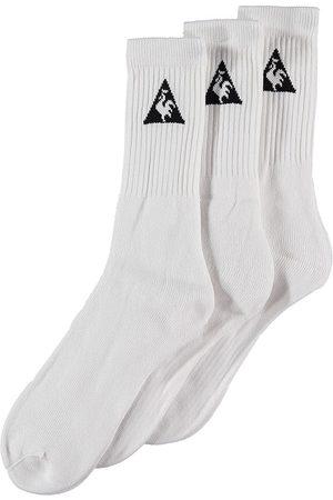 Zeeman Le Coq Sportif sokken