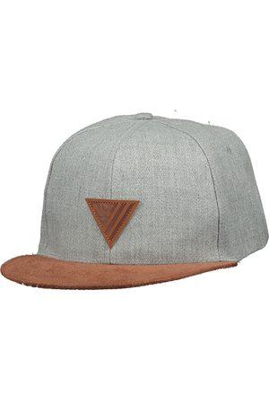 Zeeman Heren cap