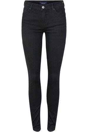 Pieces E Skinny Jeans