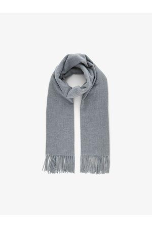 Pieces Lange Sjaal
