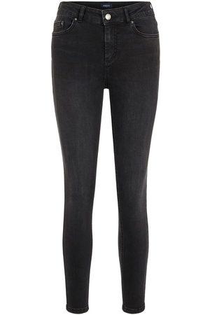 Pieces Stretchy Skinny Jeans